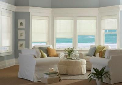 roller-sunscreen-8-blinds-Alif Interiors
