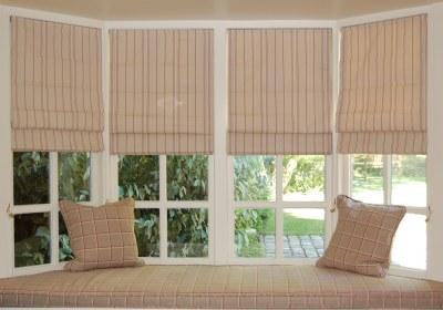 roman-blind-Alif Interiors