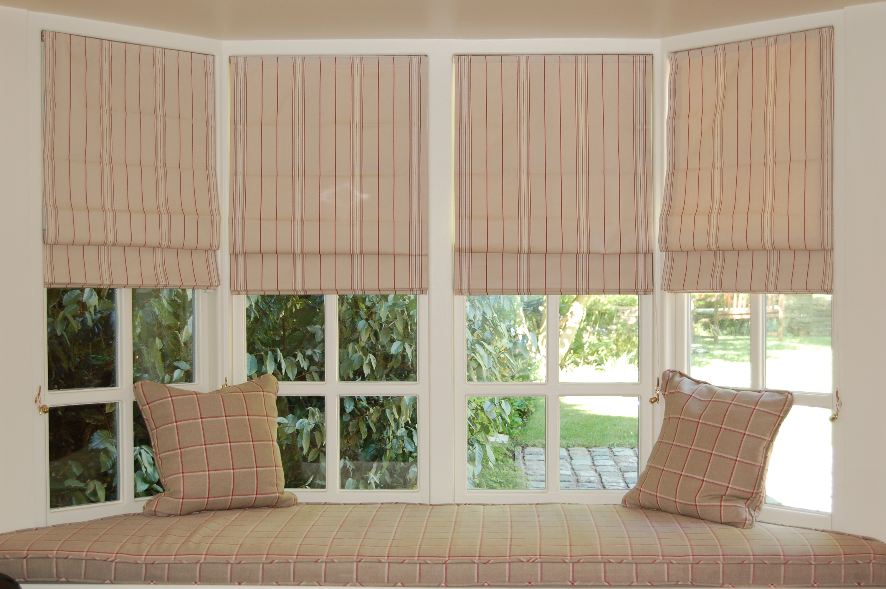 for plantation electric byfold and blinds shutters window doors roller p fabric uk pelmet a hidden behind washington