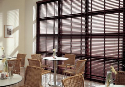 wooden-blinds-Islamabad-pakistan-Alif Interiors-1