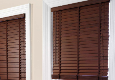 wooden-blinds-Rawalpindi-pakistan-Alif Interiors-2