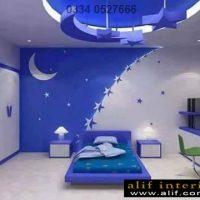 alif-Ceiling & Polish-045