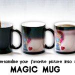 alif-Magic Mug-1