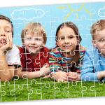 alif-kids puzzle-1