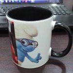 alif-mug-10