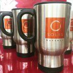 alif-traveling mug-1