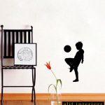 alif-vinyl art-022