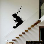 alif-vinyl art-036