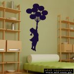 alif-vinyl art-041