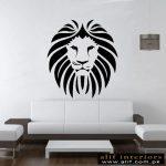 alif-vinyl art-049