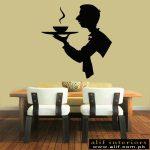 alif-vinyl art-139