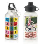 alif-water bottle-1