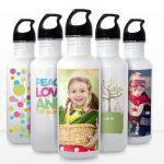 alif-water bottle-3