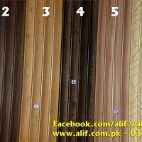 alif-PVC Panel-12