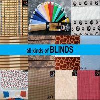 Blinds 1
