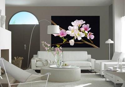 Interior GIANT ART