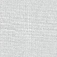 alif-WP-21-25894a
