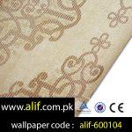 alif-WP-26-600104