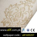 alif-WP-26-600207