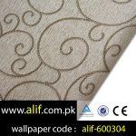 alif-WP-26-600304