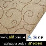 alif-WP-26-600305