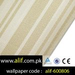 alif-WP-26-600806