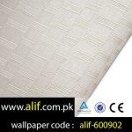 alif-WP-26-600902