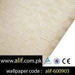 alif-WP-26-600903