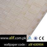 alif-WP-26-600904