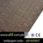 alif-WP-26-600907