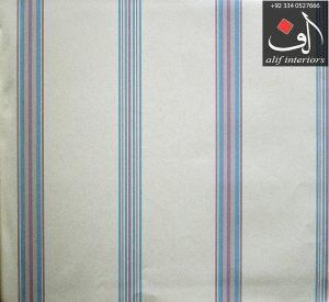 alif-WP-28-810803