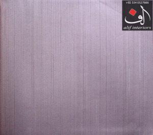 alif-WP-28-810906