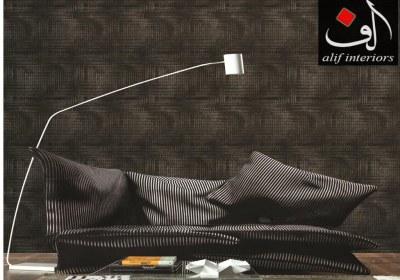 alif-WP-3-71
