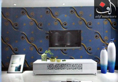 alif-WP-30-7A906a