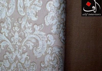 alif-WP-31-15088