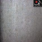 alif-WP-31-15091