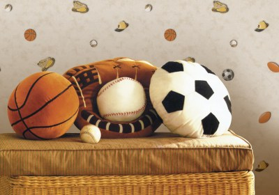 sport(2)
