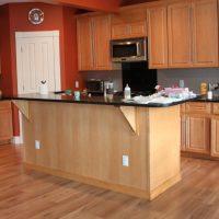 u-marvelous-laminate-wood-floors-cheap-laminate-wood-floors-in-bathroom-laminate-wood-floors-in-kitchen-laminate-wood-flooring-ideas-laminate-wood-floors-home-depot-laminate-wood-flooring-health