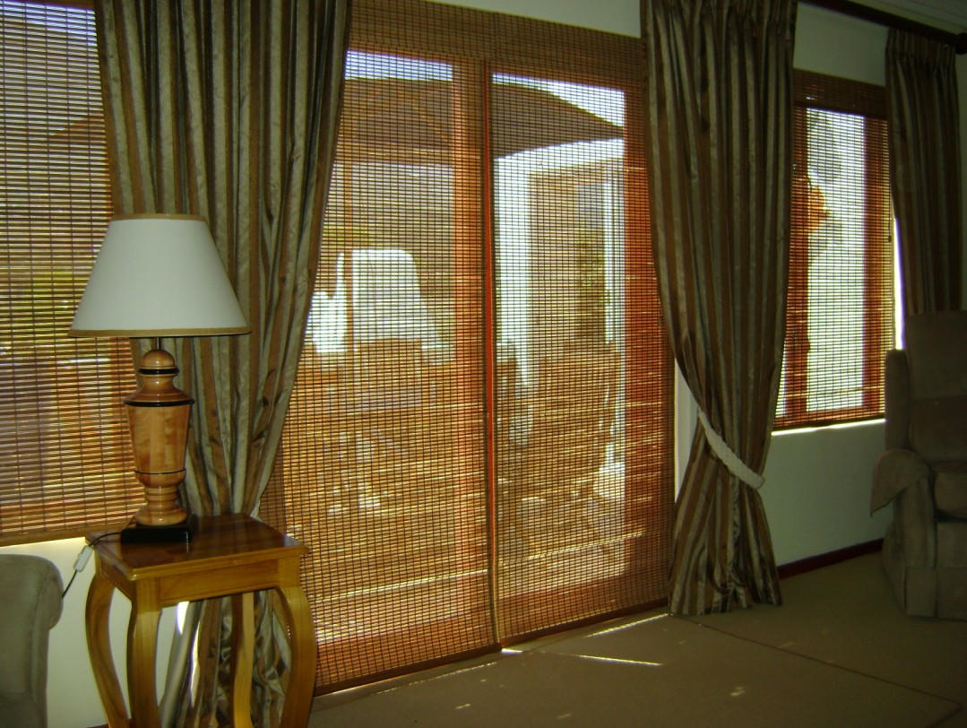 How to Buy the Best Bamboo Blinds?