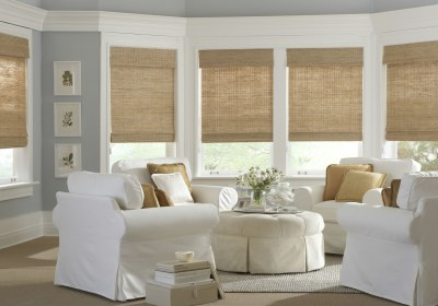 Bamboo Blinds-2