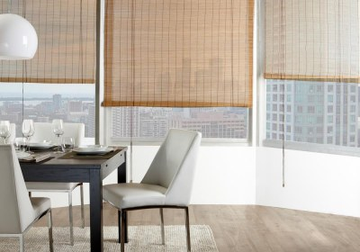 Chick Blinds-Alif Interiors-8