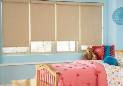 Roller Blinds-Alif Interiors-5