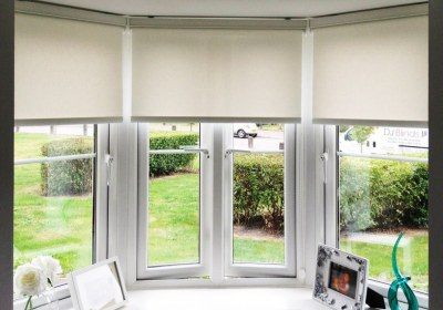 Roller Blinds Darkout-3-Alif Interiors