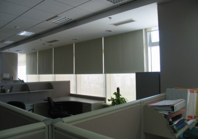 Roller-Darkout Blinds-Alif Interiors-8