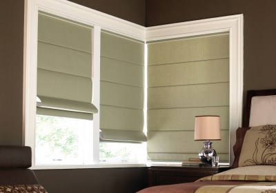 Roman Blinds-Dark out-Alif Interiors-6
