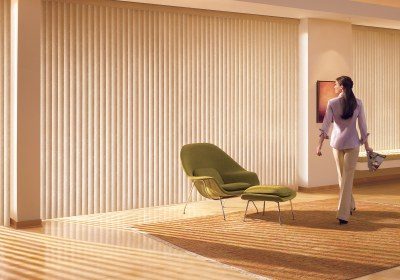 Veritical Blinds-Alif Interiors-6