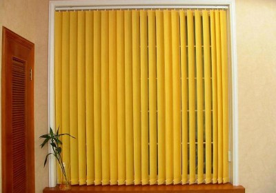 Vertical Blinds-2-Alif Interiors