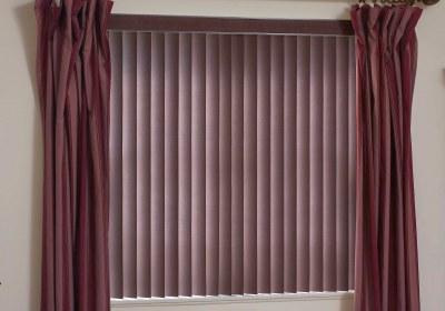 Vertical Blinds-Alif Interiors-4