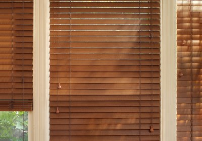 Wooden Blinds-Alif Interiors-5