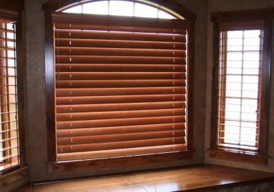 Wooden Blinds-Alif Interiors-6